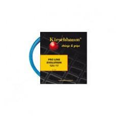 Racordaj Kirschbaum Pro Line Evolution 12m [0]