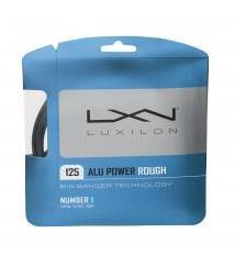 Racordaj Luxilon ALU POWER ROUGH 12 m 0