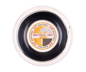 Racordaj MSV Focus Hex Plus25  200m [0]