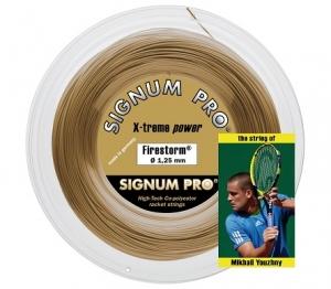 Racordaj Signum Pro Firestorm 200m 0