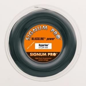 Racordaj Signum Pro Hyperion 200m 0