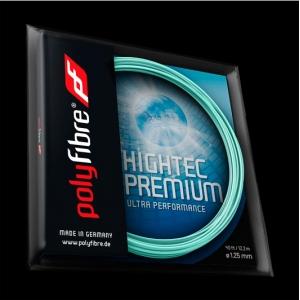 Racordaj Tenis Polyfibre Hightec Premium 12m 0