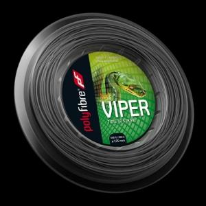 Racordaj Tenis Polyfibre Viper 200m 0