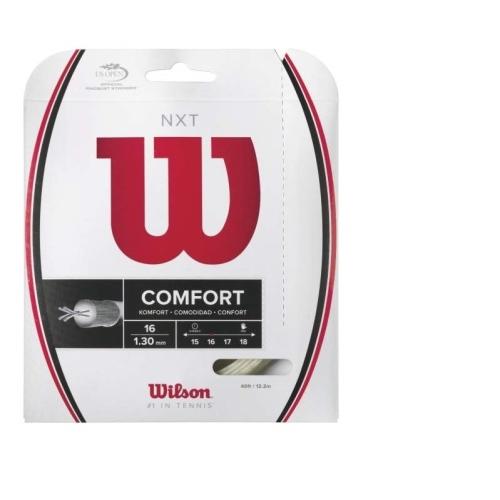 Racordaj Wilson NXT 12m 1.30mm 0