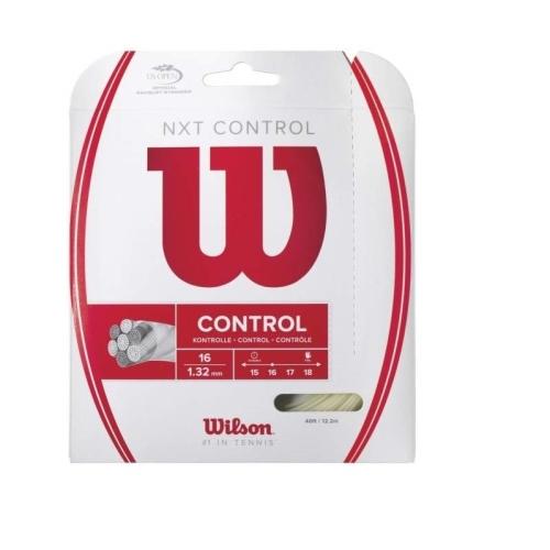Racordaj Wilson NXT Control 12m 1.30mm [0]