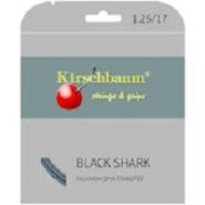 Racordaj Kirschbaum Black Shark 12m0