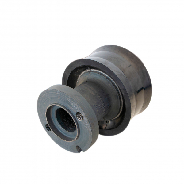 Piston cauciuc pompare beton [1]