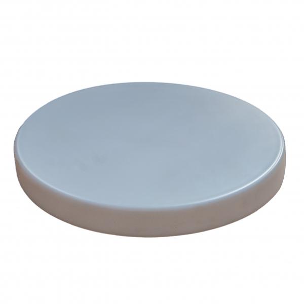 Capac plastic pentru cantar ciment [0]