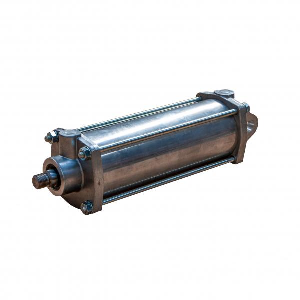 Cilindru pneumatic agregate [0]