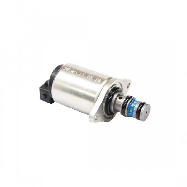 Electrovalvă sens Sauer Danfoss TMP 089 [0]