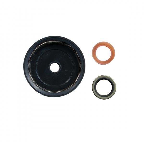 Kit reparatie cilindru agregate (piston, semering, razuitor) [0]