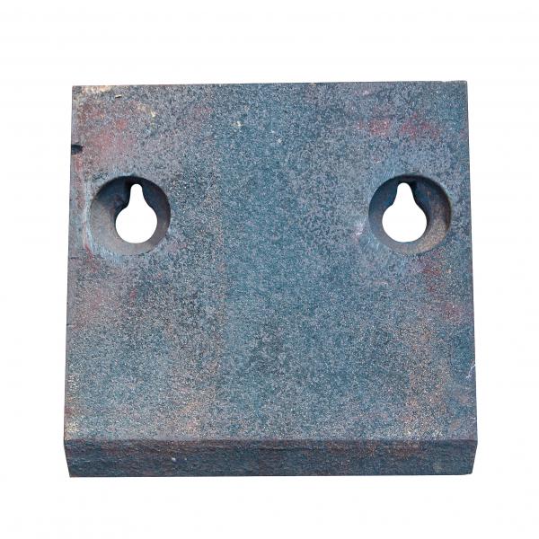 Raz metal malaxare beton statie CP30 [0]