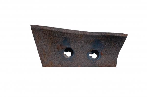 Sapa metal malaxare beton [0]