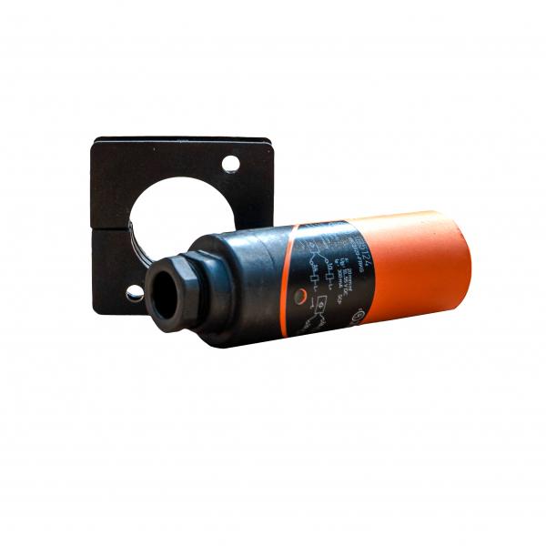Senzor de proximitate IA5122 [0]