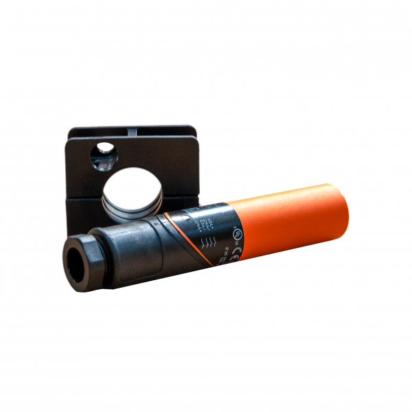 Senzor de proximitate IB 5124 [0]