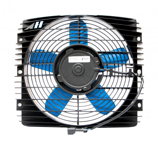 Ventilator autobetonieră ASA [0]