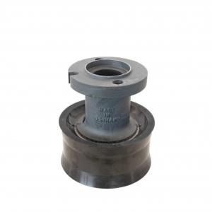 Piston cauciuc pompare beton [0]