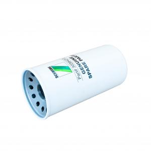 Filtru hidraulic ulei - pompe stationare [1]