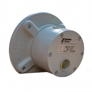 Cap pompa aditivi ZD36 - fara motor electric [1]