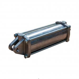 Cilindru pneumatic agregate [1]