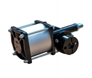 Piston actionare pneumatica CP 101 [1]