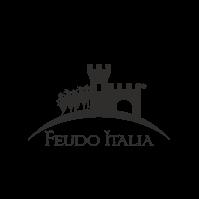 FEUDO ITALIA