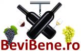 BEVIBENE.RO - Vin Italian in Romania