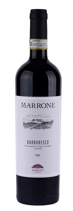 Barbaresco DOCG 2016 0