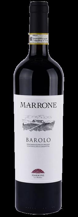 Barolo DOCG 2016 0