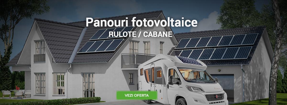 Energie gratis!