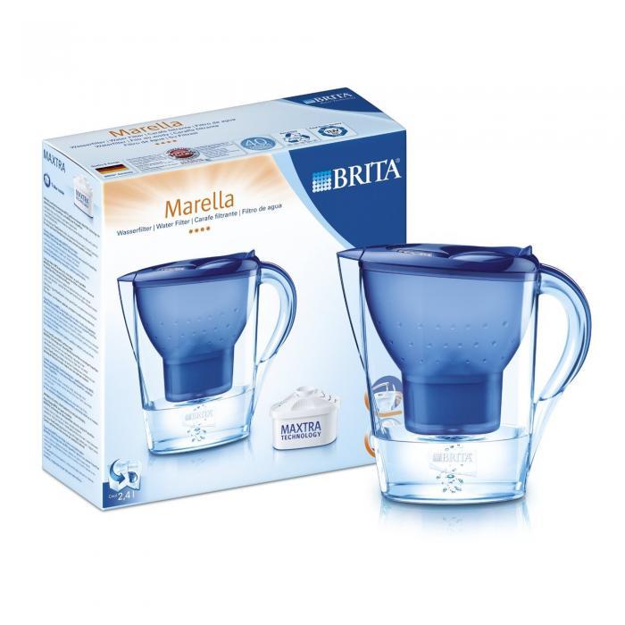 Cana Filtranta Marella Cool 2,4 l-big