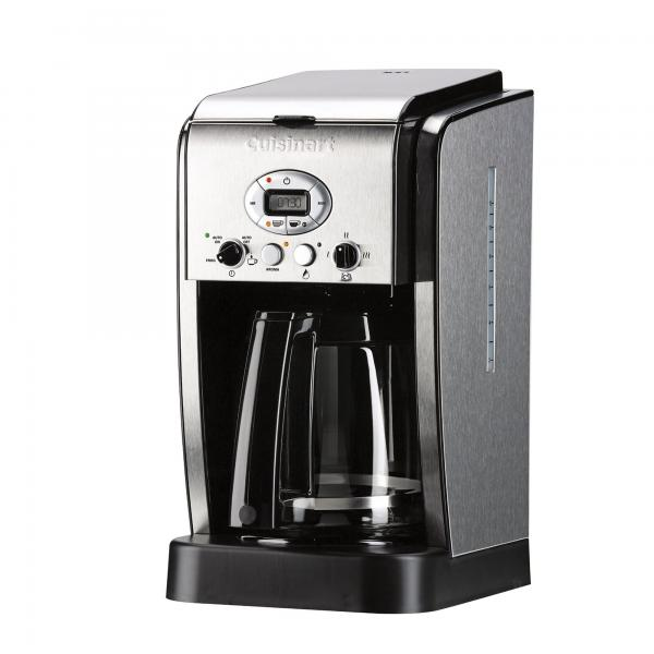 Cafetiera electrica - Cuisinart-big