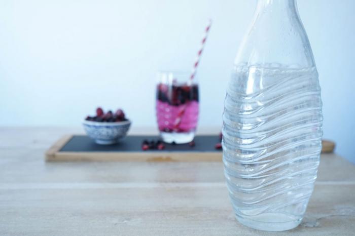 Sticla 700 ml Crystal SodaStream-big