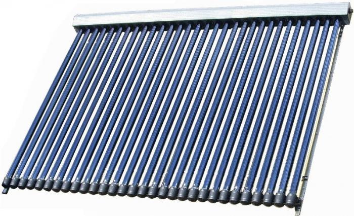 Pachet solar pentru apa calda 3-4 persoane-big