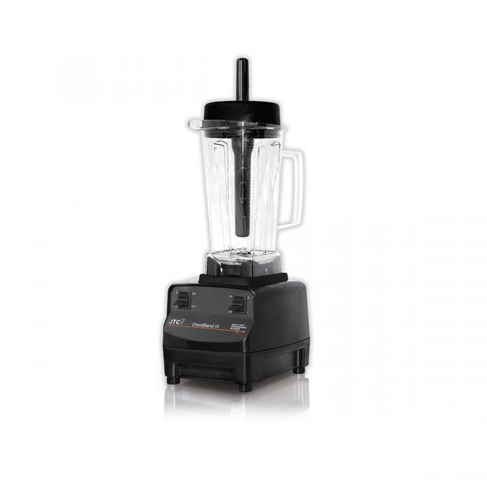 Blender TM-788 JTC Omniblend III-big