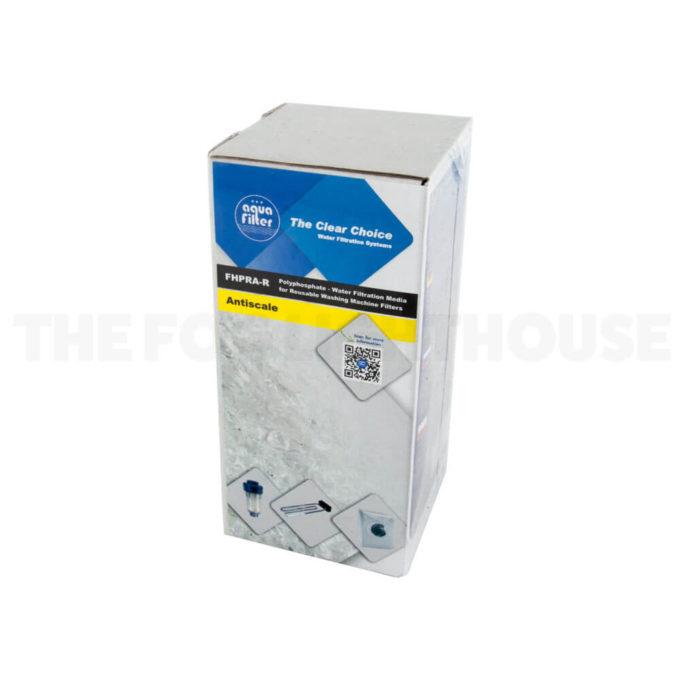 Rezerva polifosfat pentru filtru masina de spalat-big