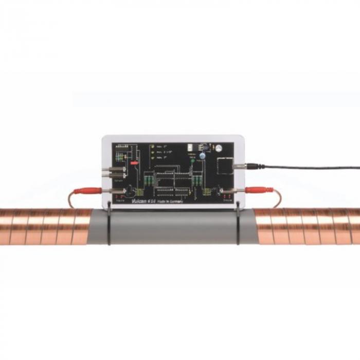 DISPOZITIV ELECTRONIC  ANTICALCAR VULCAN S10 Dmin.2