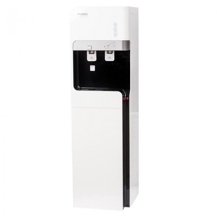 Dozator apa cu sistem de filtrare Hyundai HWJ-110-big