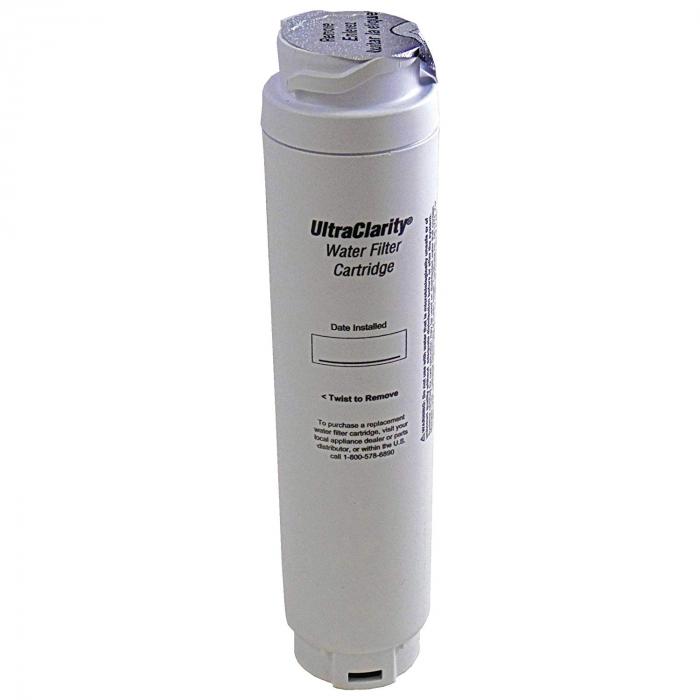 Filtru apa frigider Bosch/Siemens D387616-big