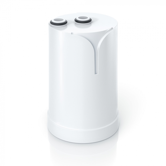 Sistem de filtrare apa - Brita-big