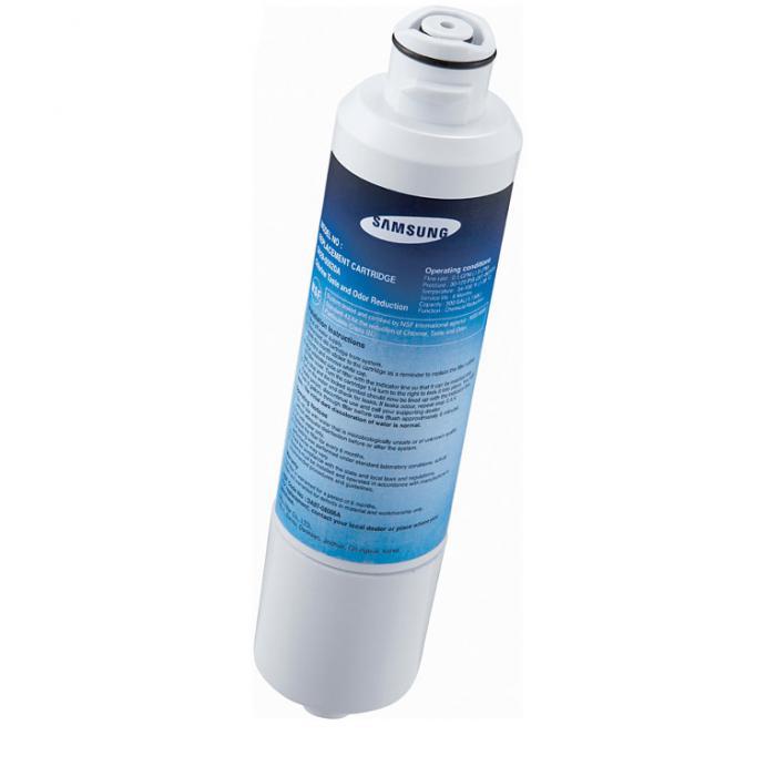 Filtru apa frigider DA29-00020B si DA97-08006A-B-big