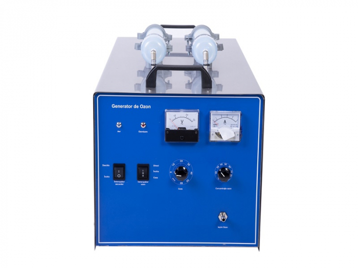 Generator de ozon Ozon Fix Business 40-big