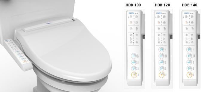 Bideu electric HDB-100-big