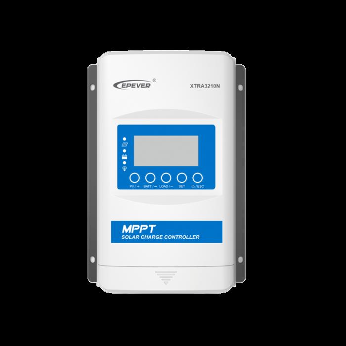 Controler MPPT de incarcare solara XTRA1210N-XDS2 – 10A 12/24V-big