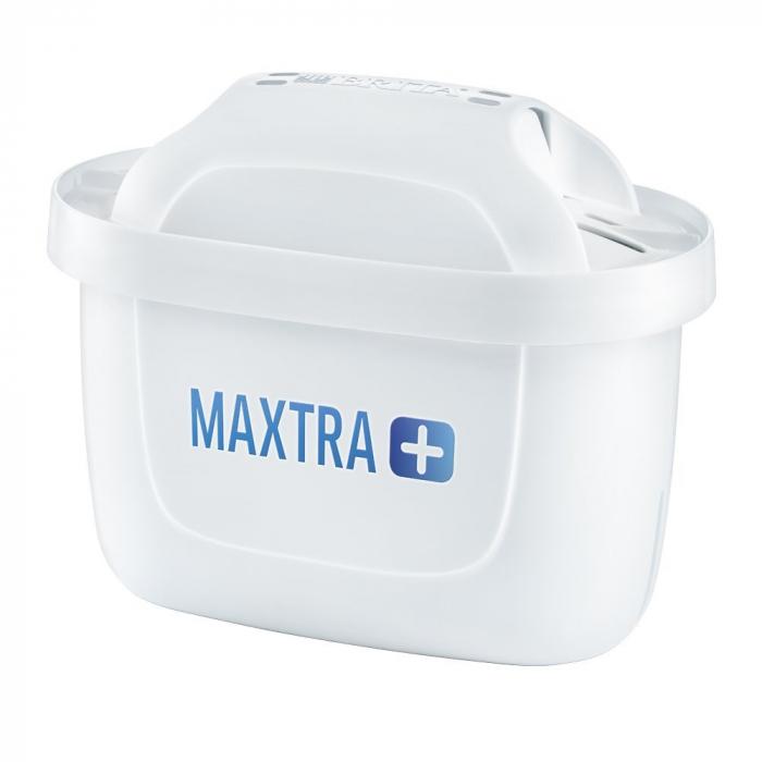 Pachet 3 Filtre MAXTRA Brita-big