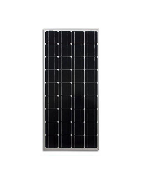 Panou fotovoltaic monocristalin 100W 12V-big