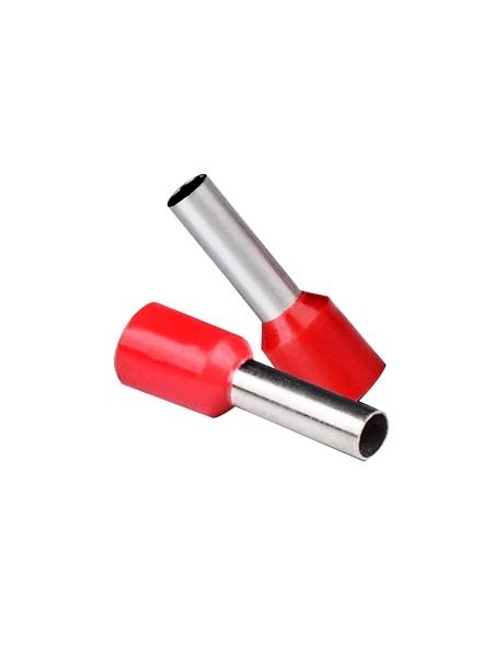 Cablu de conexiune 2X 2M - 4mm² Controler -Acumulatori-big
