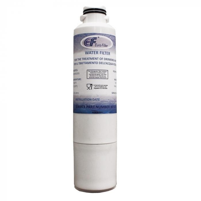 Filtru apa frigider DA29-00020B Compatibil-big