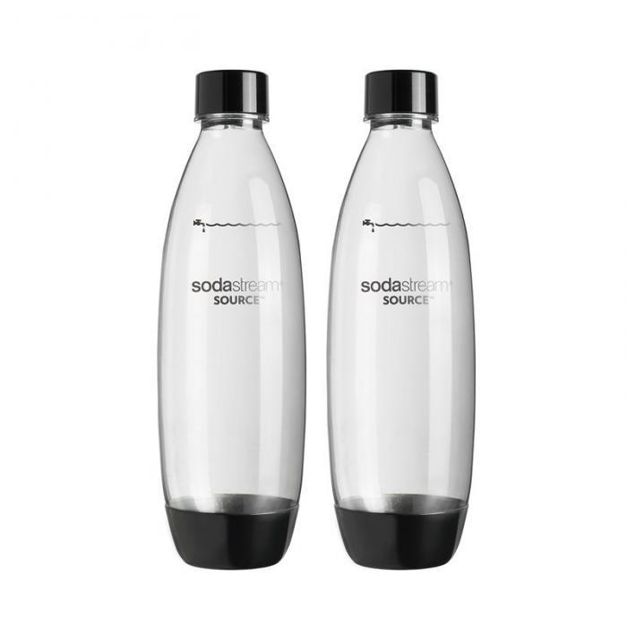 Set 2 sticle carbonatare-big