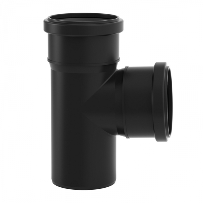 TUB <EasyKIT> FONO IGNIFUGAT D. 40 CU 1MUFA L 528-big